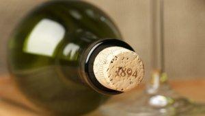 vinho-safra-1984-300x169.jpg