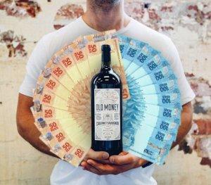 vinho-valor-300x263.jpg