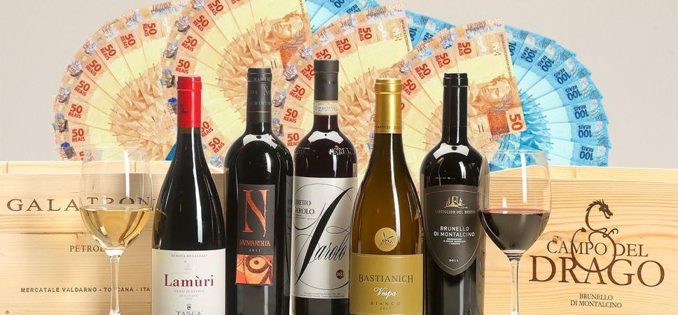 vinhos-caros-968x450.jpg