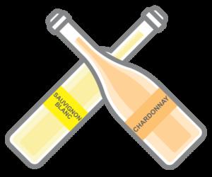 chardonnay-vs-sauvignon-blanc-300x250.png