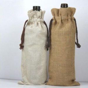 sacola-degustação-as-cegas-300x300.jpg