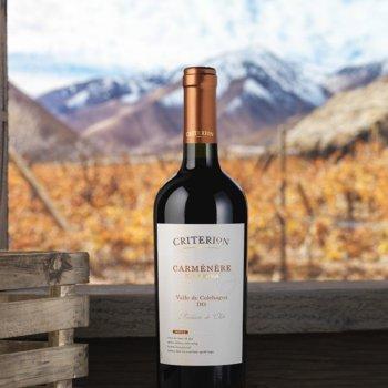 As diferenças entre o vinho Malbec e o vinho Carménère e diferenças entre o vinho Malbec e o vinho Carménère