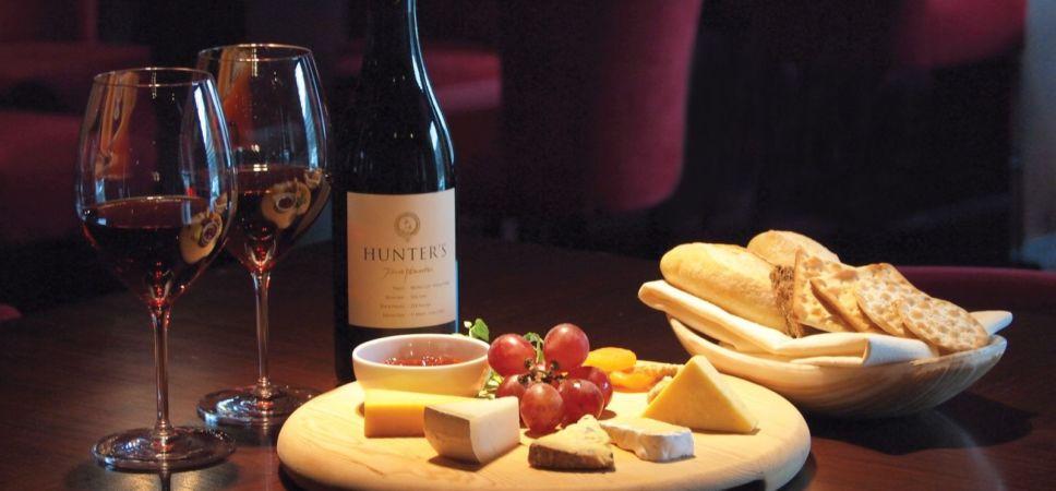 vinho-e-queijo-968x450.jpg