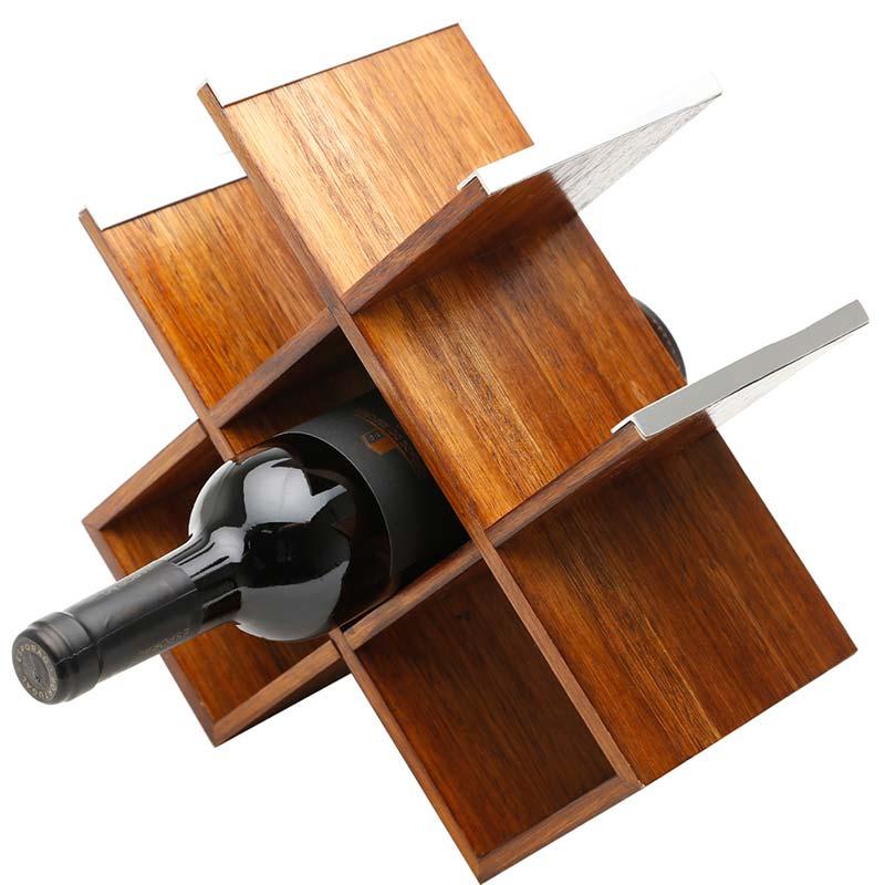 Adega-de-madeira-de-mesa.jpg