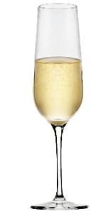 Quais os tipos de taça de vinho? Como escolher?