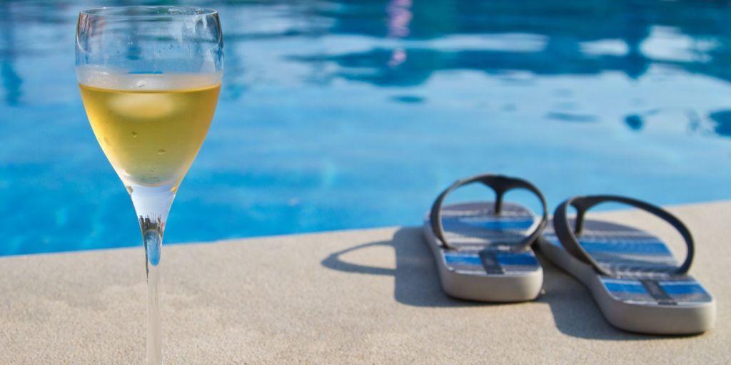 5 dicas práticas para harmonizar vinho branco