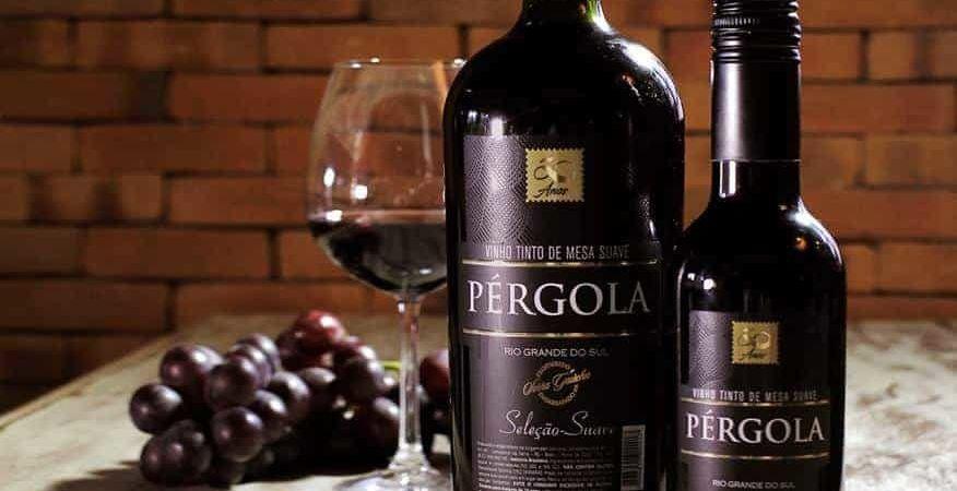 vinho-pergola-876x450.jpg