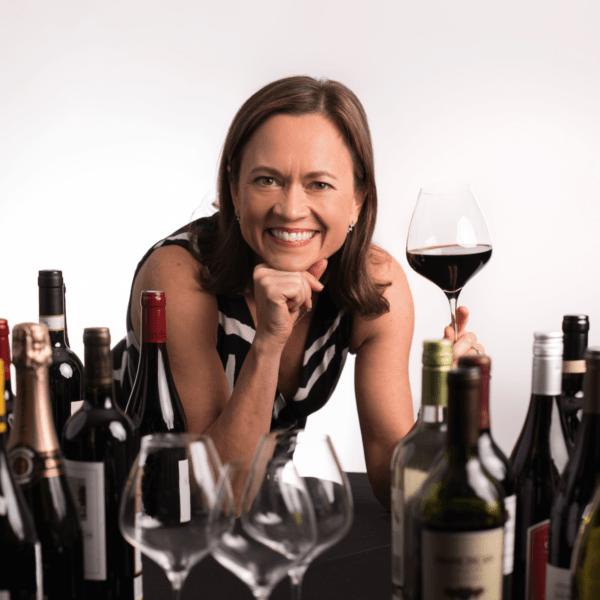 Mulheres no Mundo do Vinho: feira destaca a atuação feminina no universo vitivinícola