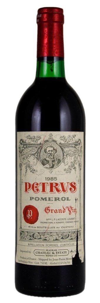 petrus-340x1024.jpg