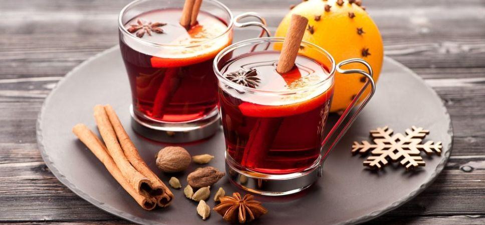 vinho-quente-receita-968x450.jpg
