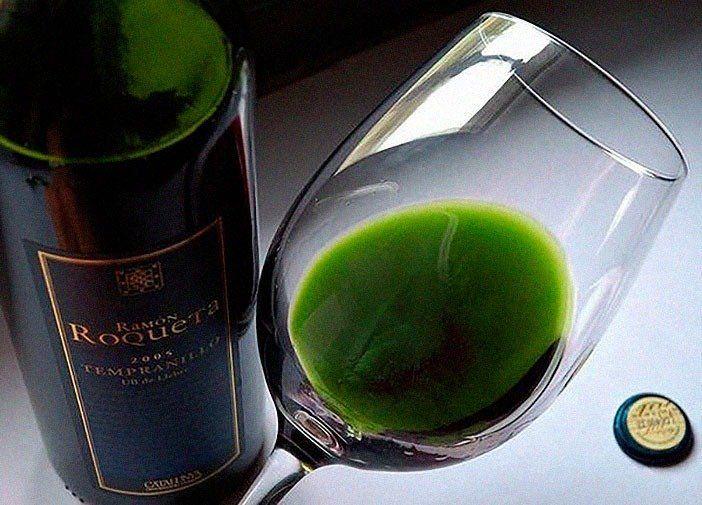 Vinho Verde: 7 curiosidades que você não sabia