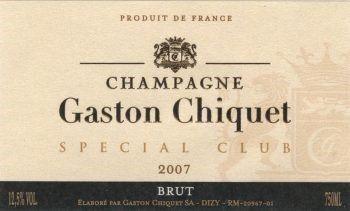 caston-chiquet.jpg