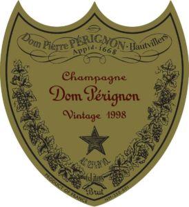 dom-perignon-274x300.jpg