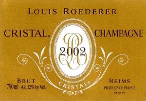 luis-roederer-300x208.jpg