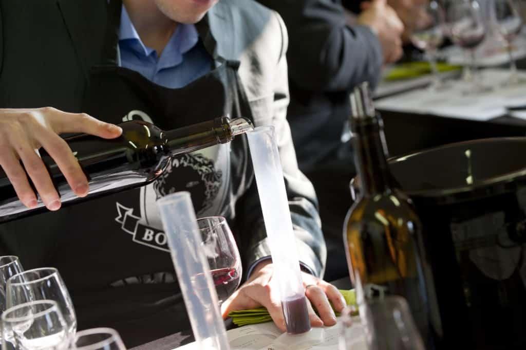 Dicionário do Vinho: o que é assemblage, blend e corte?
