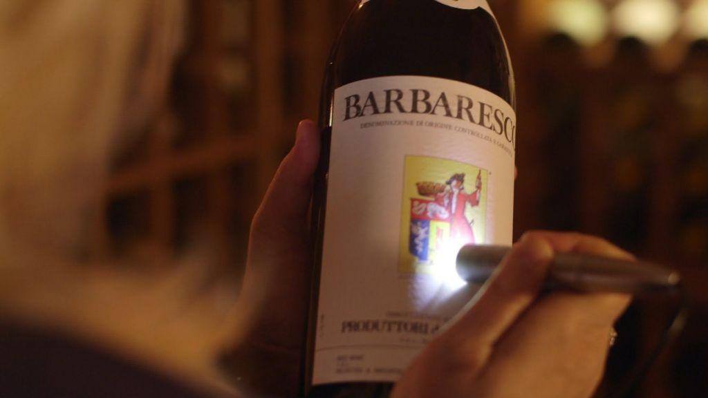 Vinho falsificado: 20% das garrafas de vinho do mundo são falsas, afirma especialista