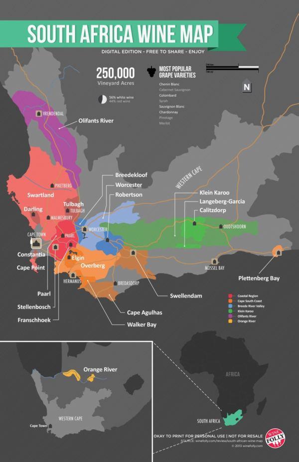 mapa-africa-do-sul-winefolly-600x927.jpg