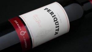 Vinho-Periquita-300x169.jpg