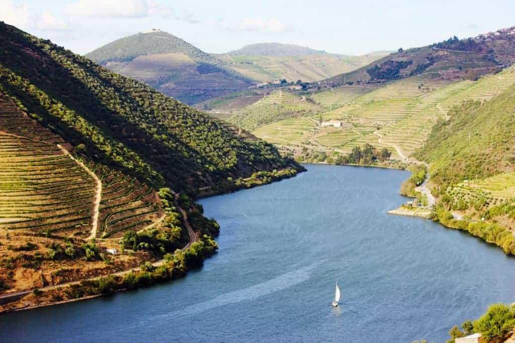 Vinho-do-Porto-Douro-1024x683.jpeg