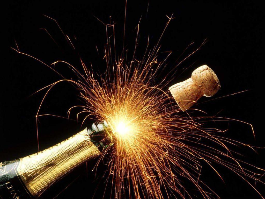 sparkling-champagne-popping-cork-1024x768.jpg