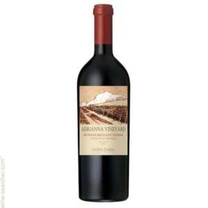 vinho-adrianna-vineyard-mundus-bacillus-terrae-malbec-2011-300x300.jpg