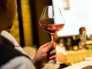40 Fatos Divertidos Sobre a Vinho