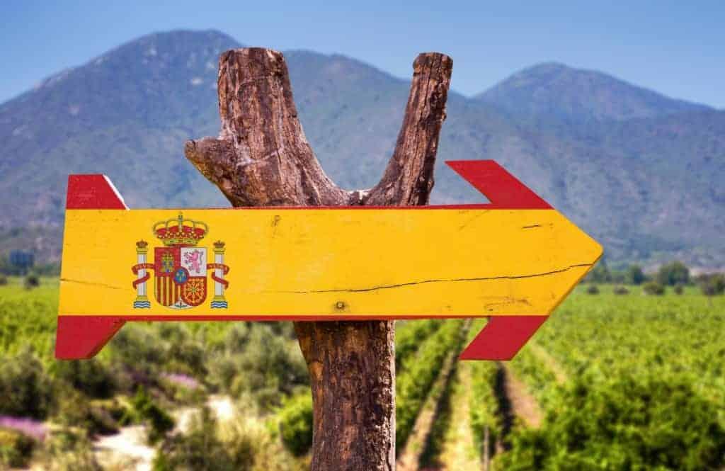 11 Vinhos Espanhóis que Você Precisa Experimentar