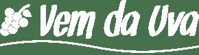 logo-700562904.png