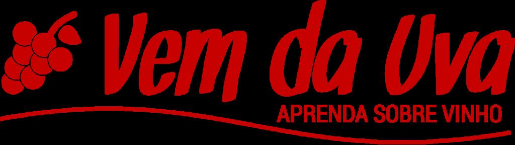 logotipo-2016-transp-1024x288.png