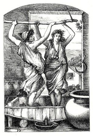 wine-history-fresque-e1462547810220.jpg