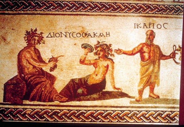 wine-history.jpg