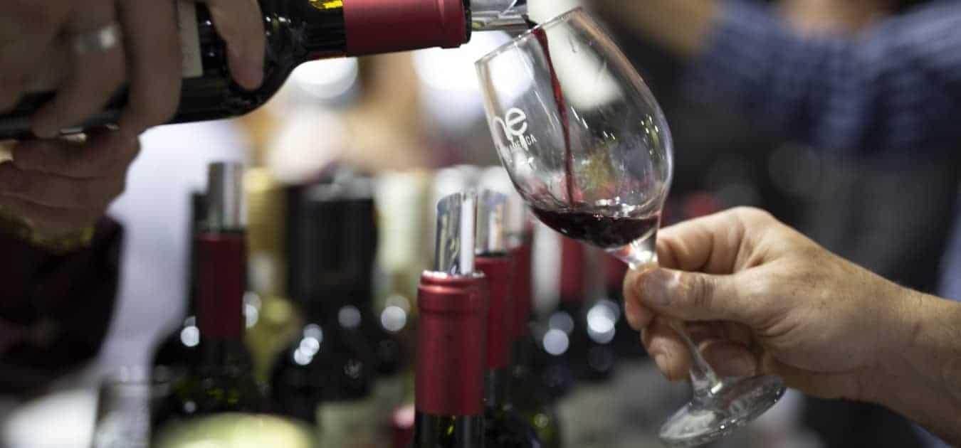 2º Edição da Wine South se aproxima e promete ser outro sucesso