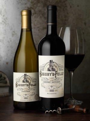winefol-300x400.jpg