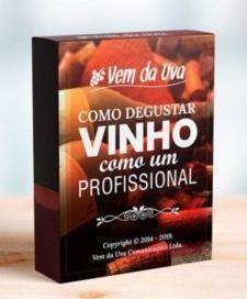 capa-guia-como-degustar-vinho-pequeno-e1615191443388.jpg