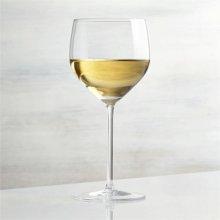 Taça para Vinho Chardonnay