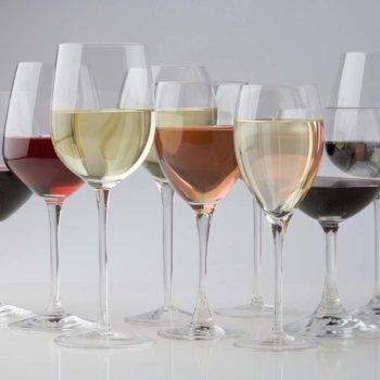 taças-para-tipos-de-vinho-350x350.jpg