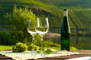 vinho-e-uva-riesling-300x200.jpg