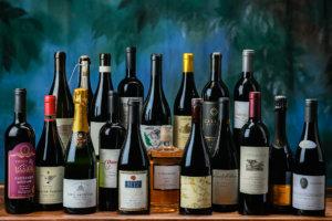 vinho-bom-e-barato-repescados-das-nossas-avaliacoes-300x200.jpg