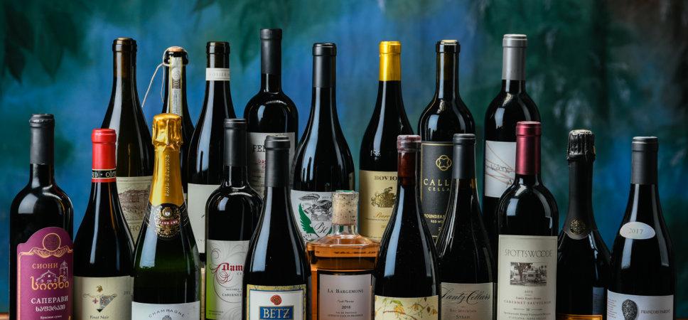 vinho-bom-e-barato-repescados-das-nossas-avaliacoes-968x450.jpg